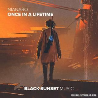 Nianaro - Once In A Lifetime (Extended Mix)