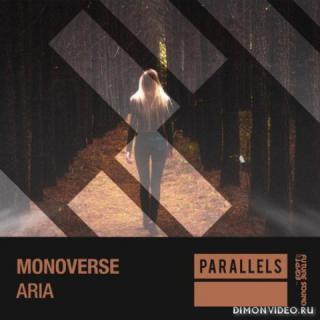 Monoverse - Aria (Extended Mix)