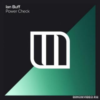 Ian Buff - Power Check (Extended Mix)