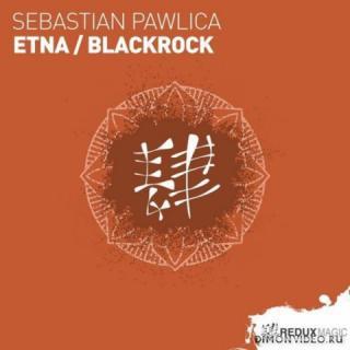 Sebastian Pawlica - Etna (Extended Mix)