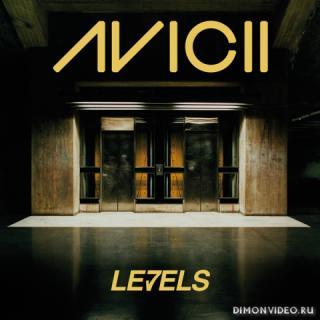 Avicii - Levels (Original Version)