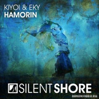 Kiyoi & Eky - Hamorin (Original Mix)