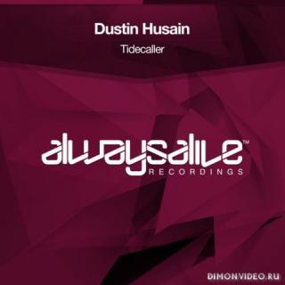 Dustin Husain - Tidecaller (Extended Mix)