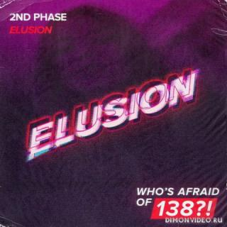 2nd Phase - Elusion (Extended Mix)