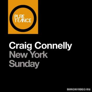 Craig Connelly - New York Sunday (Extended Mix)