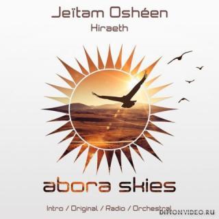Jeitam Osheen - Hiraeth (Original Mix)