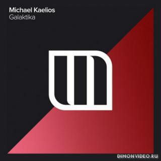 Michael Kaelios - Galaktika (Extended Mix)
