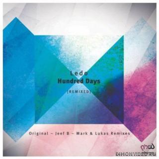 Ledo - Hundred Days (Mark & Lukas Remix)
