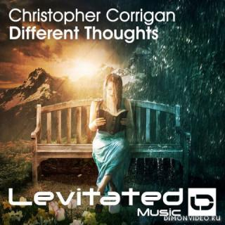 Christopher Corrigan - Different Thoughts (Original Mix)