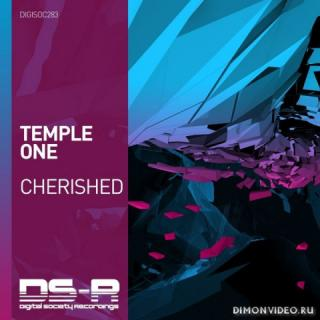 Temple One - Cherished (Extended Mix)