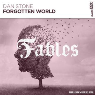 Dan Stone - Forgotten World (Extended Mix)