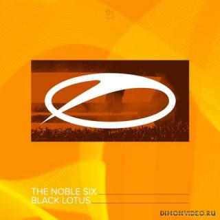 The Noble Six - Black Lotus (Extended Mix)