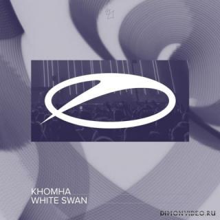 KhoMha - White Swan (Extended Mix)