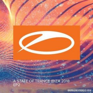 Perry O'Neil - Wave Force (South Of The Stars Extended Remix)