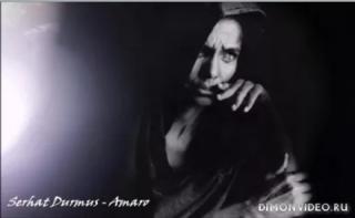 Serhat Durmus - Amaro