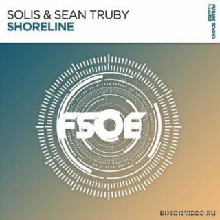 Solis & Sean Truby - Shoreline (Extended Mix)
