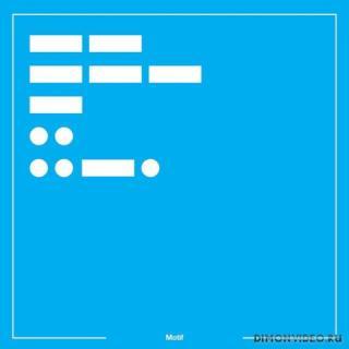 Solarstone - Motif (Club Mix)