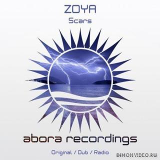 Zoya - Scars (Original Mix)