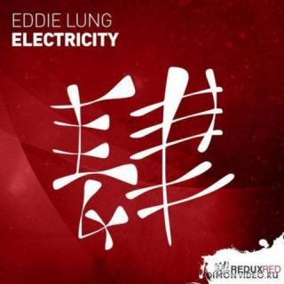 Eddie Lung - Electricity (Extended Mix)