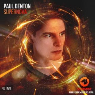 Paul Denton - Supernova (Extended Mix)