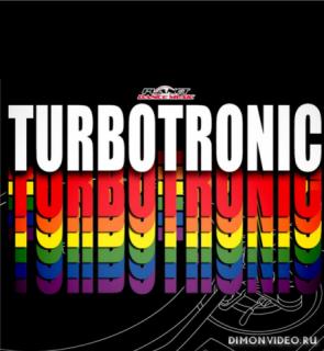 Turbotronic - Bang Bang (Radio Edit)
