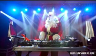 DJ Petishka - New Year Mix 2019