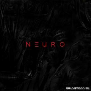 Cryocon - Neuro (2019)
