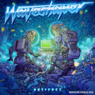 Waveshaper - Artifact (2019)