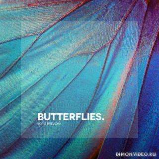 Boris Brejcha - Butterflies
