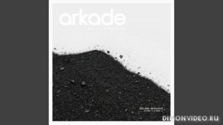 Kaskade - Arkade Destinations Iceland (CD-2)