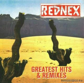 Rednex - Greatest Hits