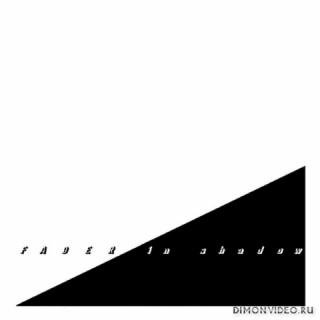 FADER - IN SHADOW