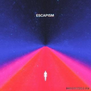 Audien - Escapism