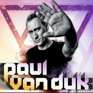 Paul van Dyk - Best Of... (Unofficial Release)