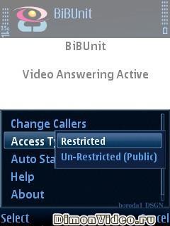 BiBUnit
