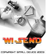 wisend