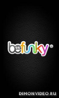 BeFunky Photo Editor Pro