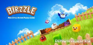 Birzzle