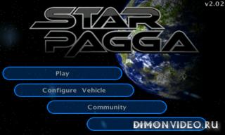 Star Pagga