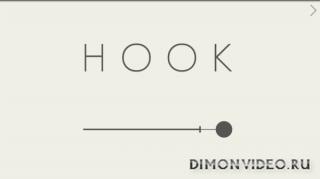 Hook 1.07