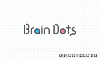 Brain Dots (Точки мозга)