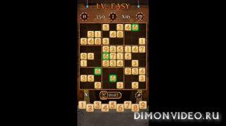 Sudoku Free - Legend of Puzzle