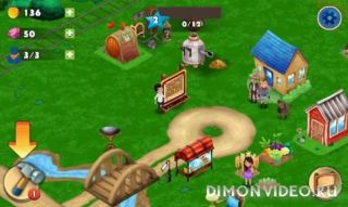 Vineyard Valley - Farm Resort