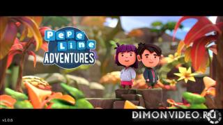 PepeLinde Adventures