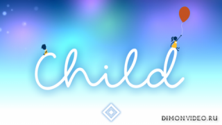 Child*
