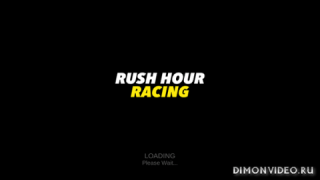 Rush Hour Racing