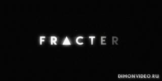 FRACTER 1.0.9