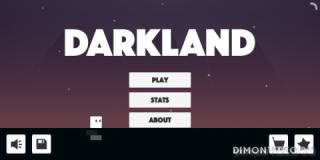 Darkland 2.5
