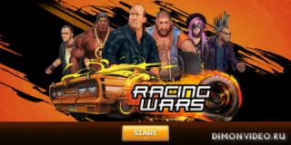 Racing Wars