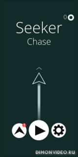 Seeker Chase
